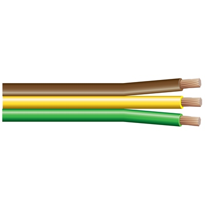 Electrical Wire & Cable | Product Categories | boater-supplies.com