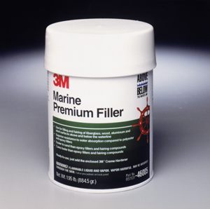 3m Marine Premium Filler Boater Supplies Com