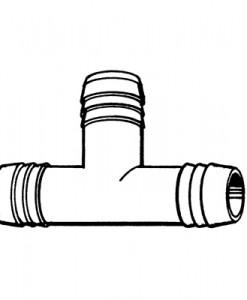 fair bilge pump wiring diagram wiring diagram johnson pump wiring diagram together crankshaft style cooling further suzuki outboard motor