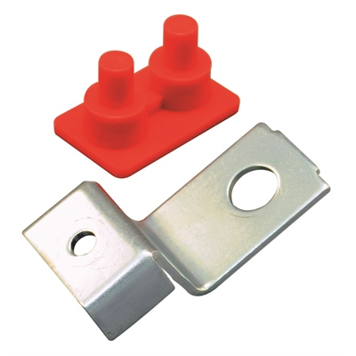 Marpac Resettable Circuit Breakers – boater-supplies com