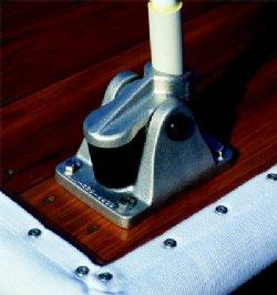 Marpac Pyramid Style Mooring Anchors – boater-supplies com