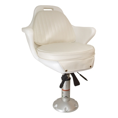Home ...  sc 1 st  boater-supplies.com & Springfield Marine Bluewater Chair Package u2013 boater-supplies.com