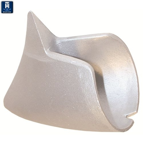 T-H Marine Nose Cone – boater-supplies.com